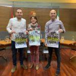 Arroyo de la Luz abre el calendario absoluto del triatlón extremeño