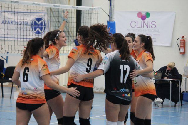 El Primera Femenino del Extremadura Aparthotel MM Badajoz disputa un doble enfrentamiento en Asturias