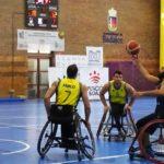 El Mideba Extremadura disputa este fin de semana la Copa del Rey de Baloncesto en silla de ruedas