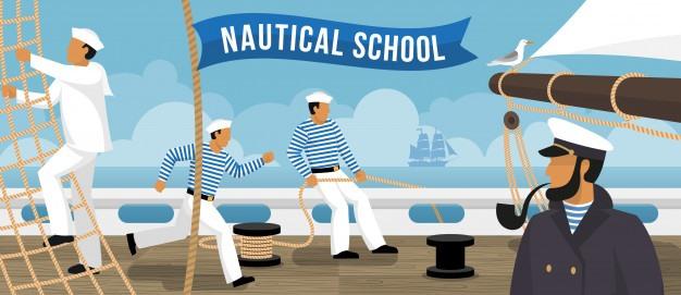 ¡Abierto plazo de inscripción para la Escuela de la Mar del Salón Náutico Internacional de Sevilla!