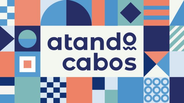 Atando Cabos se embarca en su segunda temporada