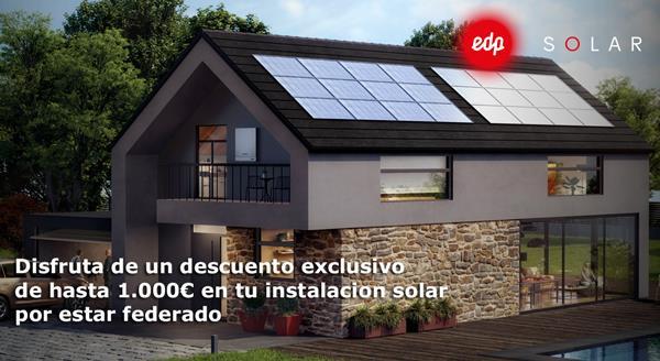 2021 EDP Solar - oferta febrero (1)_jpg