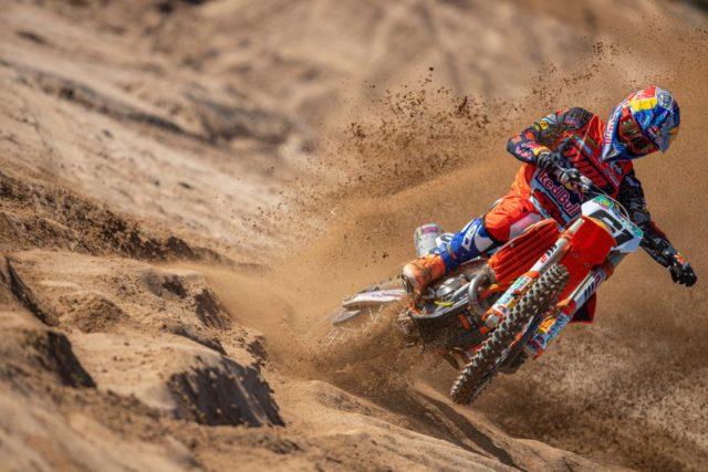 Jorge-Prado-correra-el-Campeonato-de-Espana-de-Motocross