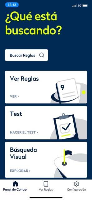 2020 App Reglas_jpg