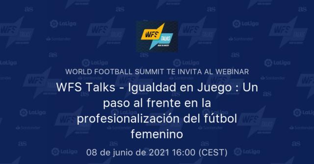 wfs-talks-igualdad-en-juego-1