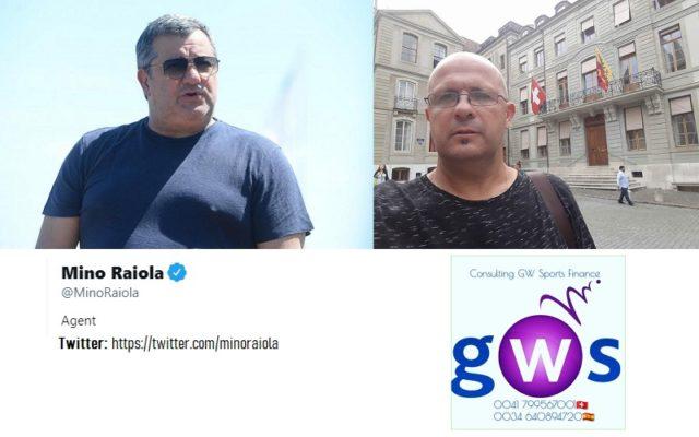 Mino-Raiola-Juan-Carlos-Prieto-Consulting-GW-Sports-Finance