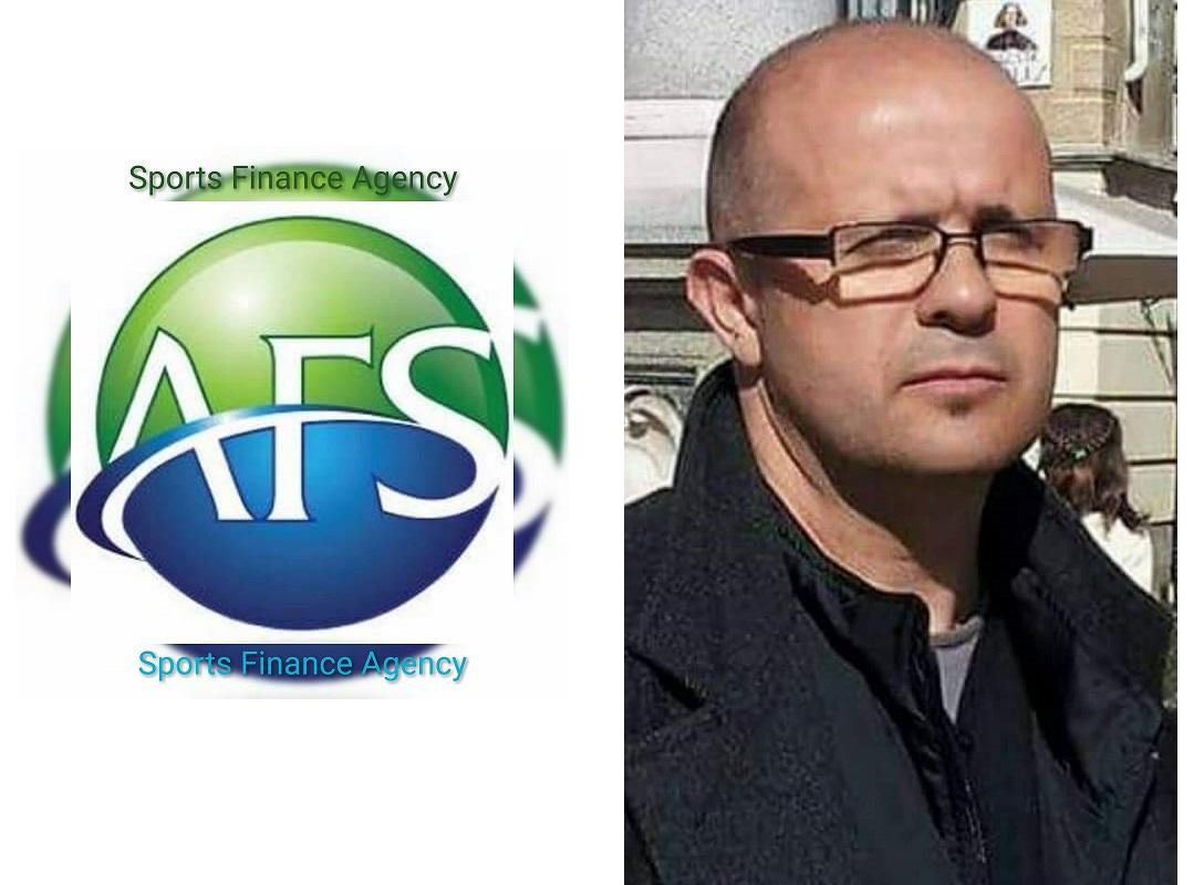 Juan-Carlos-Prieto-Consulting GW Sports Finance